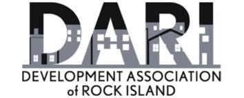 DARI Rock Island