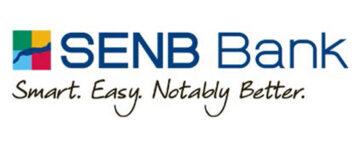 SENB Bank