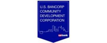 US Bank CDC