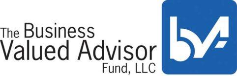 The Business Valued Advisor Fund, LLC