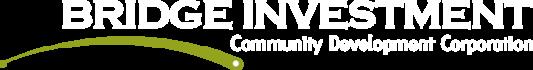 Bridge Investment Community Development